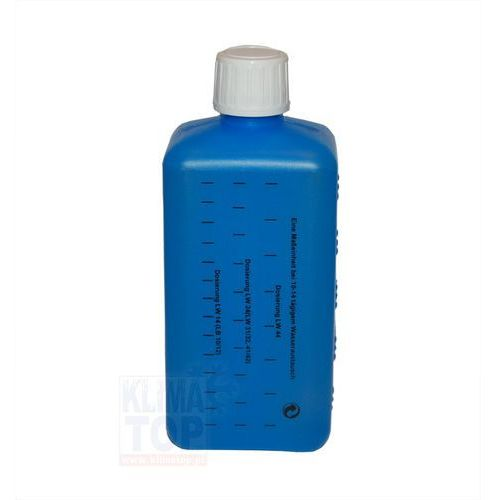Bioabsorber AIRWASHER 500 ml ODBIÓR OD RĘKI lub WYSYŁKA wtorek/czwartek! z kategorii Nawilżacze powietrza