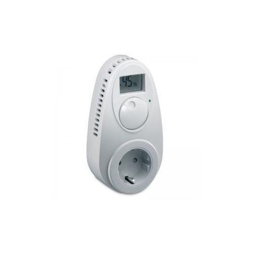 Higrostat pomieszczeniowy HYDRO-H z kategorii Nawilżacze powietrza