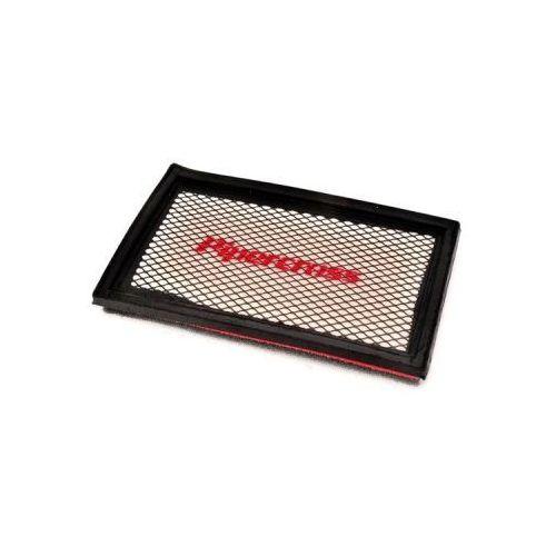 Oferta Filtr panelowy Pipercross TUPP1128 (filtr sportowy)