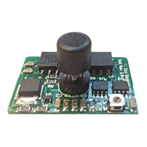 Smx-20, 0-20ppm od producenta Ecosensors
