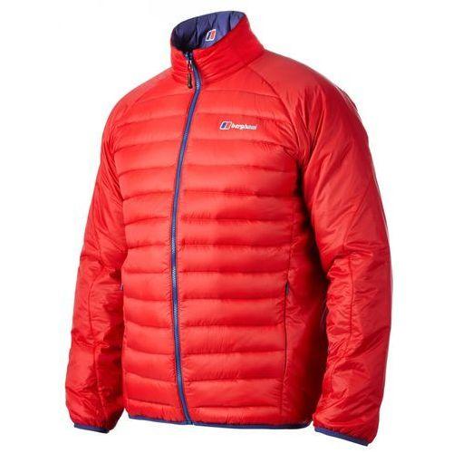 Towar  Torridon Reversible Down Jacket Extrem R z kategorii kurtki dla dzieci