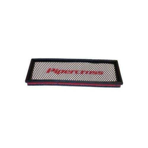 Oferta Filtr panelowy Pipercross TUPP1621 (filtr sportowy)