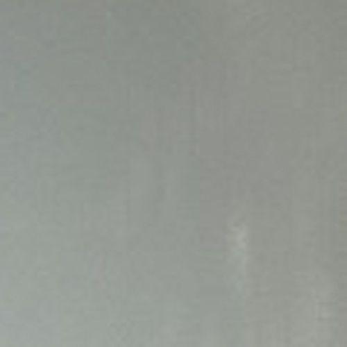 Lumina LU 12 60x60 Natura (glazura i terakota)