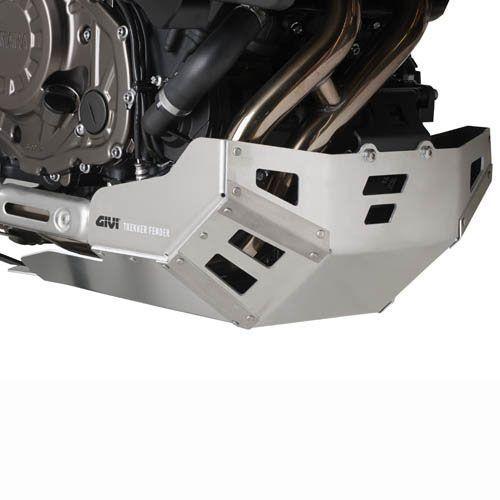 Osłona silnika  RP2119 do Yamaha XT 1200Z Super Tenere [10-14], Givi z Motobagaz.pl