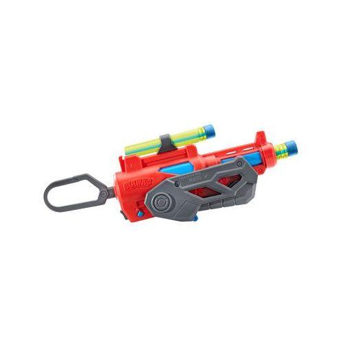 MATTEL BOOMco Pistolet Clipfire, produkt marki Mattel