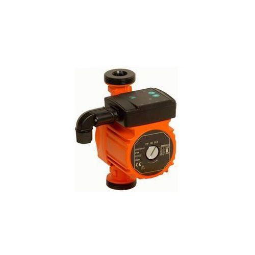 Towar Automatyczna pompa obiegowa do instalacji grzewczej OMEGA 2 25/4 z kategorii pompy cyrkulacyjne