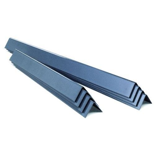 Flavorizer Bars Spirit E-310, E-320, produkt marki Weber