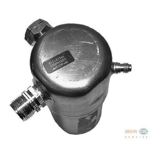 Towar z kategorii: osuszacze powietrza - Osuszacz, klimatyzacja HELLA 8FT 351 192-011