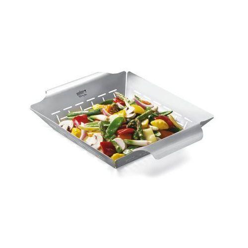 Kosz do grillowania warzyw  Style, produkt marki Weber