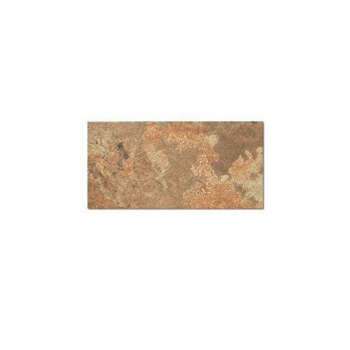 Dolmen Gold 30x60 (glazura i terakota)