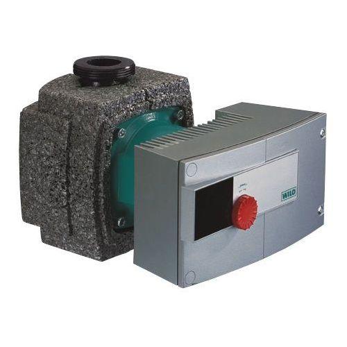 WILO Stratos 25/1-10 180 mm Pompa obiegowa, 2103615, towar z kategorii: Pompy cyrkulacyjne