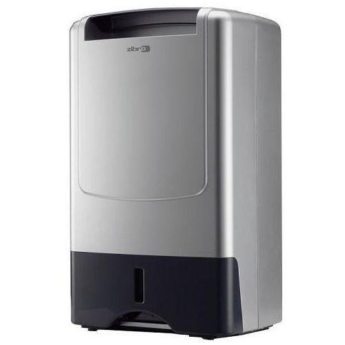 Towar z kategorii: osuszacze powietrza - Osuszacz adsorbcyjny Zibro DD 108 8L