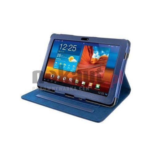 4World Etui do Galaxy Tab 10.1 czarny / DARMOWA DOSTAWA / DARMOWY ODBIÓR OSOBISTY!, kup u jednego z partnerów