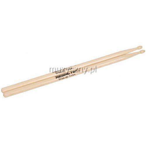 Regal Tip Wim De Vries 2 Signature pałki perkusyjne - sprawdź w wybranym sklepie