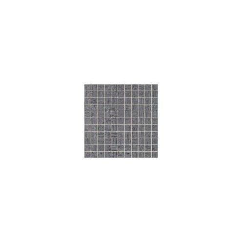 Tubądzin Mozaika ścienna Elegant Natur 1 30x30 cm (glazura i terakota)