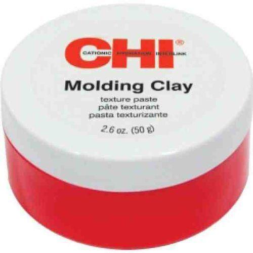 Farouk CHI molding clay glinka do stylizacji 50g - szczegóły w dr włos