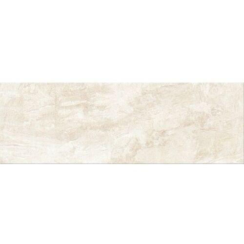 Stone Beige 25x75 (glazura i terakota)