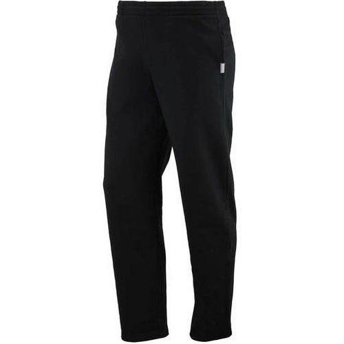 SPODNIE REEBOK FLEECE PANT OH - produkt z kategorii- spodnie męskie