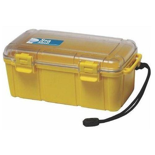 Produkt Apteczka żeglarska hermetyczna BOX