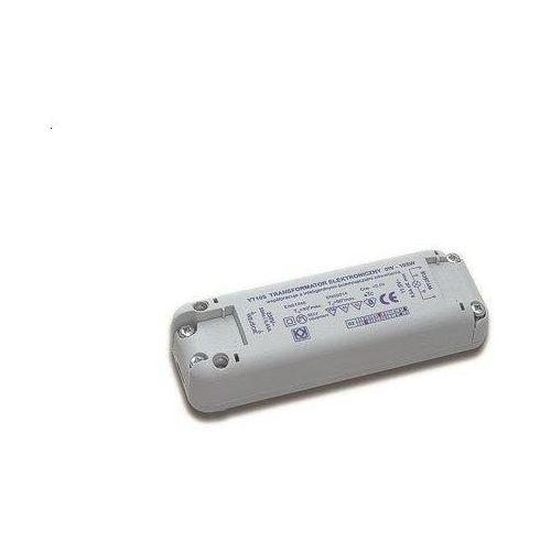 Artykuł Govena transformator elektroniczny 0-105W 12V z kategorii transformatory