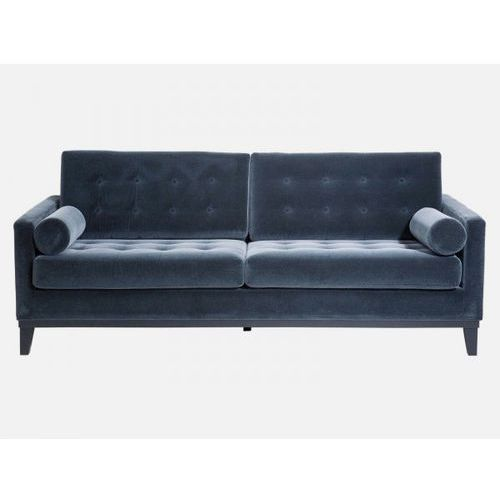 Sofa Casino  76347, Kare Design
