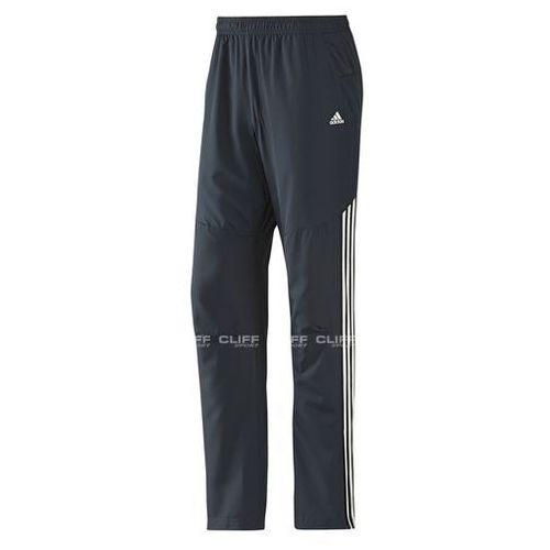 Produkt z kategorii- spodnie męskie - SPODNIE ADIDAS CLTR PANT WOWEN OPEN HEM
