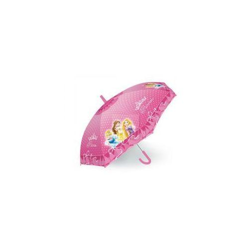 Parasol Starpak Disney Princess 292760 - oferta [35026b2705e55671]