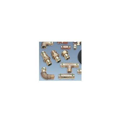 Otulina armaflex ac 28x9mm kauczuk (izolacja i ocieplenie)