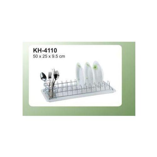Produkt z kategorii- suszarki do naczyń - SUSZARKA DO NACZYŃ KH-4110