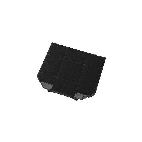 Produkt Filtr węglowy SMEG KITFC161 DARMOWA DOSTAWA, szybki kontakt (22) 877 77 77, autoryzowany sprzedawca SMEG Polska, BEZPŁATNY ODBIÓR OSOBISTY, marki Smeg