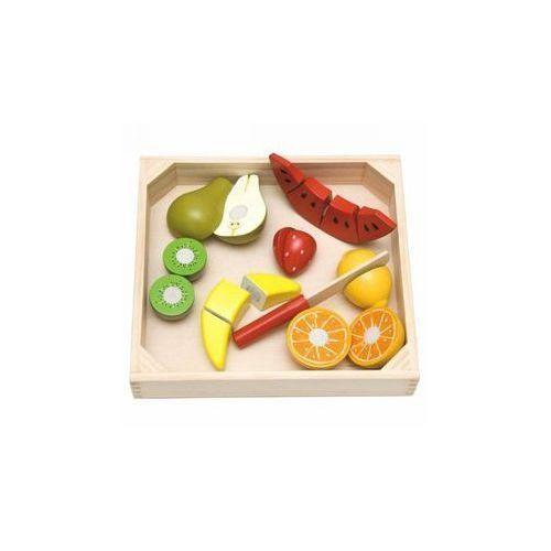 Woodyland - Zestaw owoców oferta ze sklepu MERLIN
