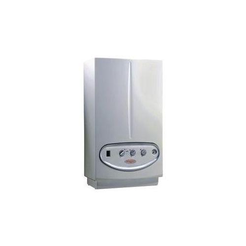 kocioł kondensacyjny jednofunkcyjny victrix 24kw 2l 3.022109 od producenta Immergas