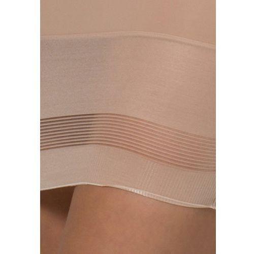 Triumph PERFECT SENSATION Bielizna korygująca smooth skin - sprawdź w Zalando.pl
