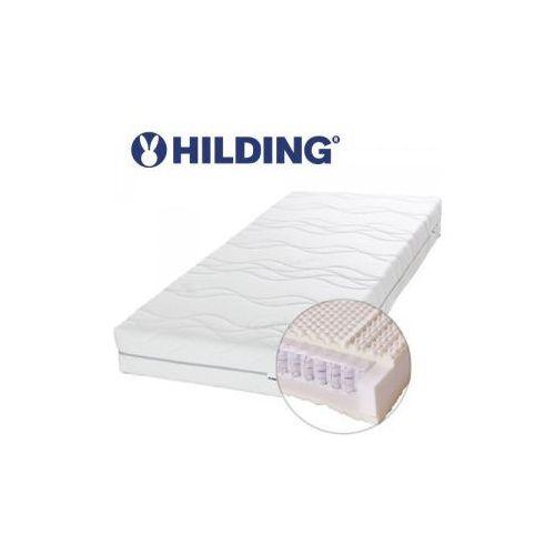 Materac ORIGINAL MASSAGE 80x200 - Dostawa 0zł, GRATISY i RABATY do 20% !!!, produkt marki Hilding