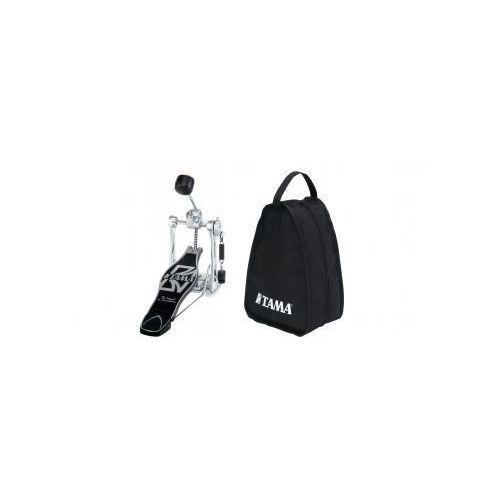 Oferta TAMA POTSTADOWE STOPY HP30 - Stopa pojedyncza + pokrowiec (instrument muzyczny)