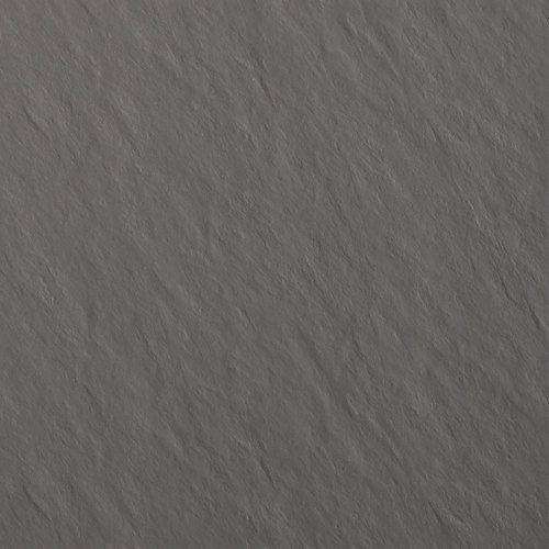 Oferta DOBLO GRAFIT STRUKTURA 59.8x59.8 (glazura i terakota)
