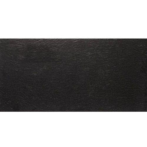 Oferta Płytka gresowa półpoler Nowa Gala 120x60 Magma 14 - ngaMG14120x60pol (glazura i terakota)