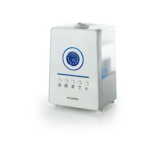 Nawilżacz ultradźwiękowy Stylies Galaxy- wysyłka gratis z kategorii Nawilżacze powietrza