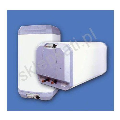 Produkt NIBE BIAWAR VIKING-E 120 elektryczny podgrzewacz wody 120 l 10693, marki Biawar
