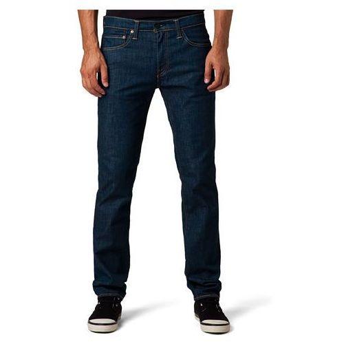 Levi's® 4511 511 Slim Acre Rinse - produkt z kategorii- spodnie męskie