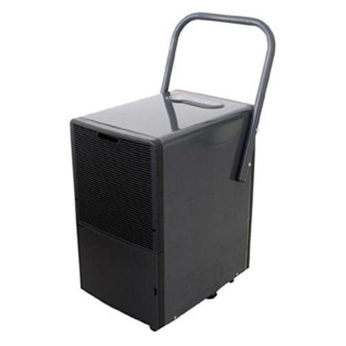 Osuszacz powietrza prem-i-air eh 1384 wysyłka gratis 24h! od producenta Premiair