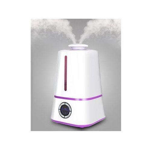 Ultradźwiękowy nawilżacz powietrza Amacom N5 z kategorii Nawilżacze powietrza
