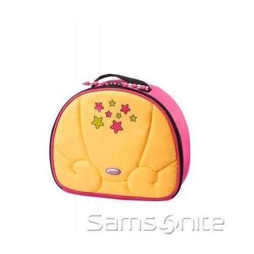 Samnonite My First Samsonite Sweets Pudełko na Lunch - oferta [25d4612755e5866b]