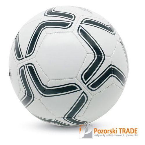 Produkt SOCCERINI Piłka nożna
