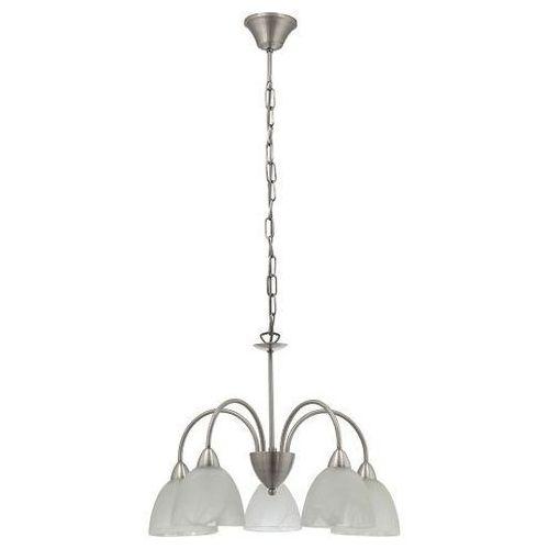 Artykuł Dionis lampa wisząca 5 z kategorii lampy wiszące