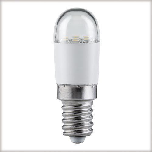 LED E14 1W światło dzienne z kategorii oświetlenie