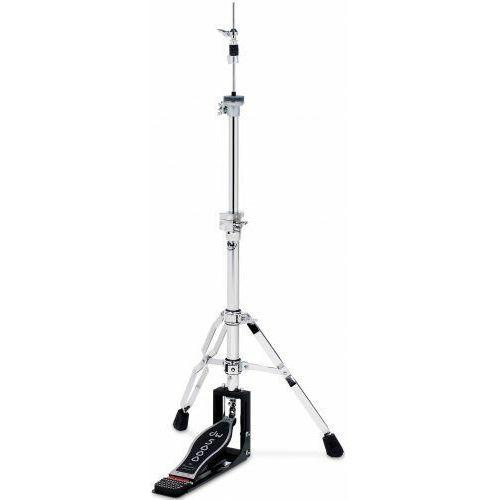 DWCP 5500 TD (instrument muzyczny)
