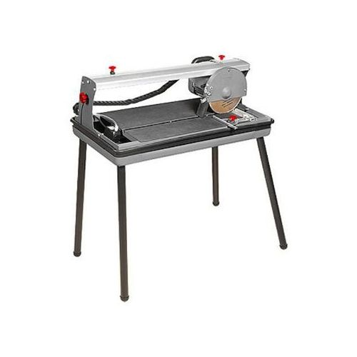 Przecinarka do płytek kamienia betonu 800W 59G880 Graphite - produkt z kategorii- Elektryczne przecinarki do glazury