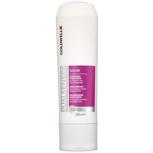 Goldwell Color - odżywka do włosów farbowanych 200ml - produkt z kategorii- odżywki do włosów
