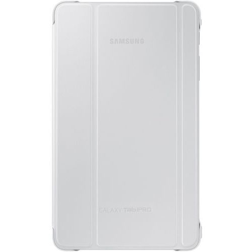 Produkt Etui SAMSUNG Book Cover do Galaxy Tab Pro 8.4 Biały
